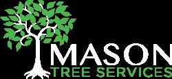 Mason Tree Services